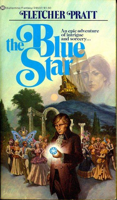 Blue_Star_1975