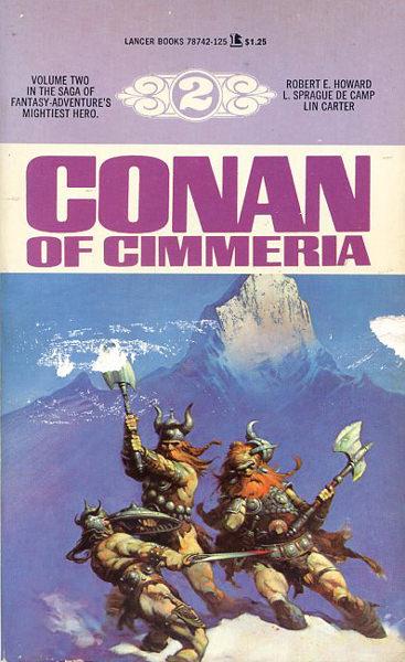 2 - Conan_Cimmeria_Lancer_1970