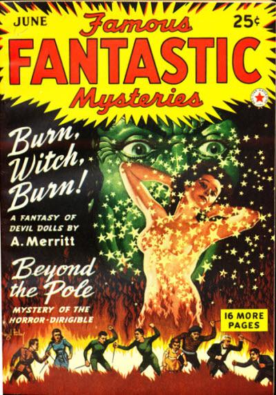 famous_fantastic_mysteries_194206