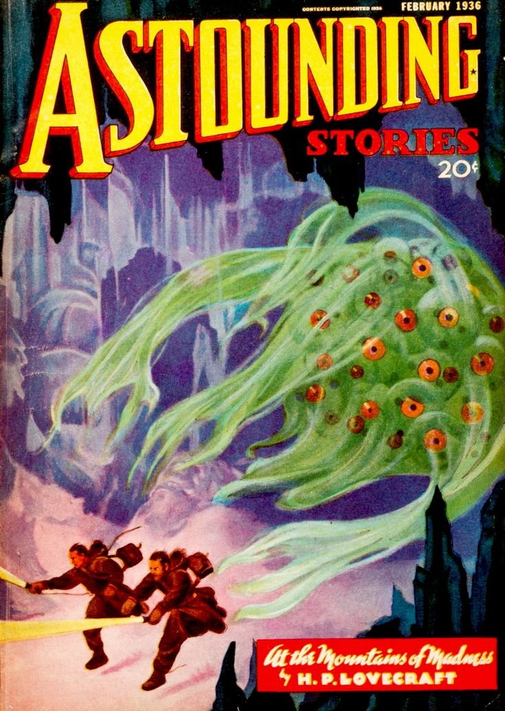 Astounding_Stories_1936.02
