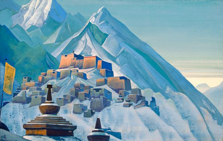 Nicholas-Roerich-Public-Dom.-via-Wikimedia-Commons