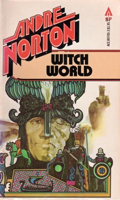 WTCHWRLDHF1978