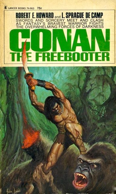 1 - Conan_Freebooter_Lancer_1968