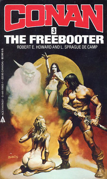 5 - Conan_Freebooter_Ace_1986