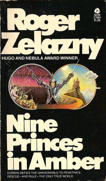 NNPRNCSNMB1977