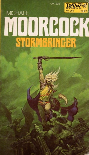 STRMBRNGR641977
