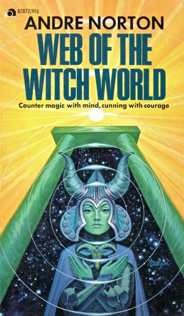 WBFTHWTCHC0000