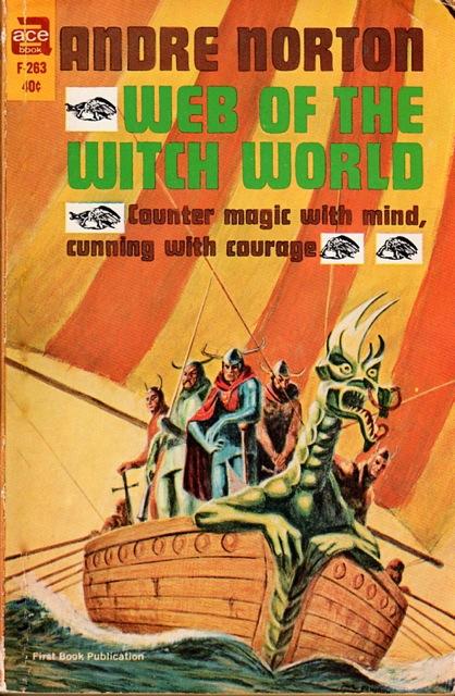 WBOWTCHW1964