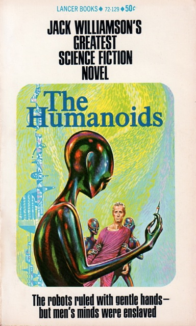 THHMNDSHDP1963